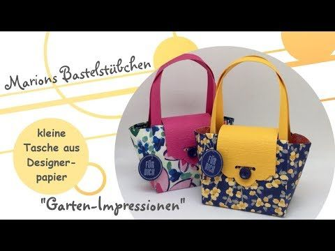 YoutubeGenti TaschenMini Und Und Und TaschenMini Papier YoutubeGenti Handtasche TaschenMini Handtasche Papier YoutubeGenti Handtasche 76Ygfby