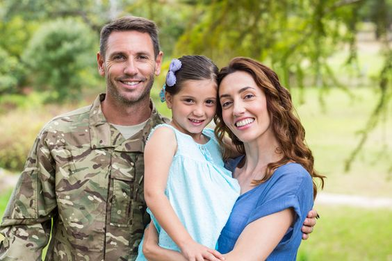 Advanced Brain Technologies is Now an Approved Provider for TRICARE ECHO