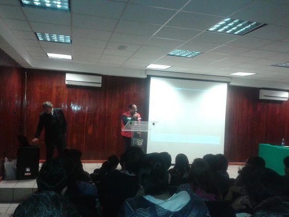El Holocausto, Tlalnepantla y Magen David Adom México - Comunidad, Eventos, Ticker - Diario Judío México