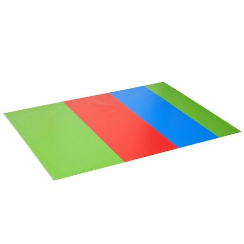 Nienhuis Montessori Place Value Working Mat