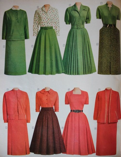 1958 Day Fall Dresses Mrs Maisel Fashion Costume Style Vintage Outfits Classy 1950s Fashion Women 1950 Fashion