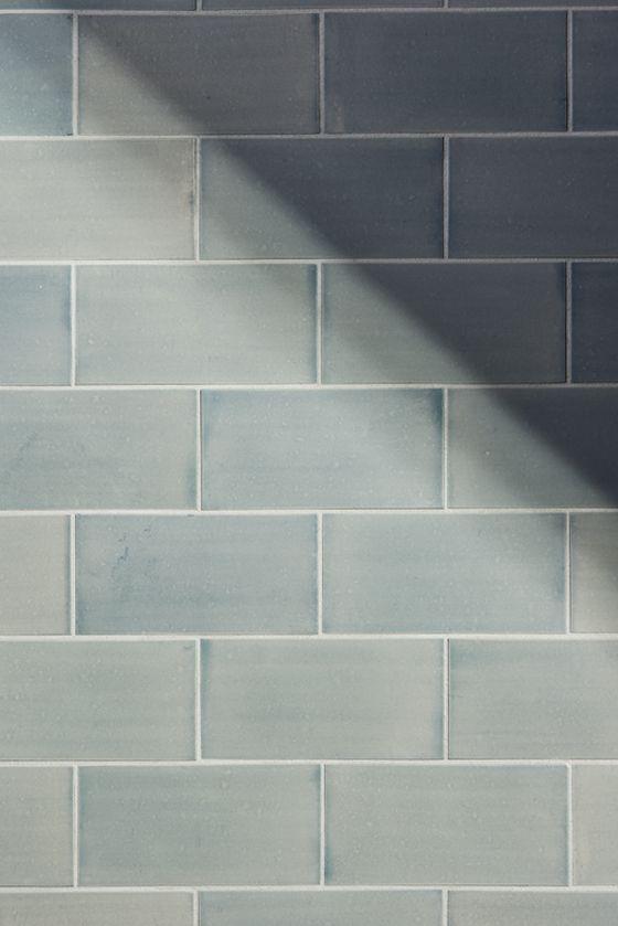 claypaper tile waterworks