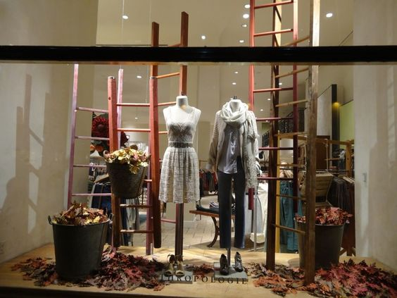 23-martika-mccoy-anthropologie-windows-sept-2014 ✯NYC✯.JPG