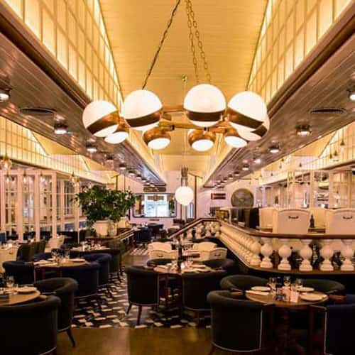 patron fabricantes iluminacion restaurante lamparas monchos wyPv0N8mnO