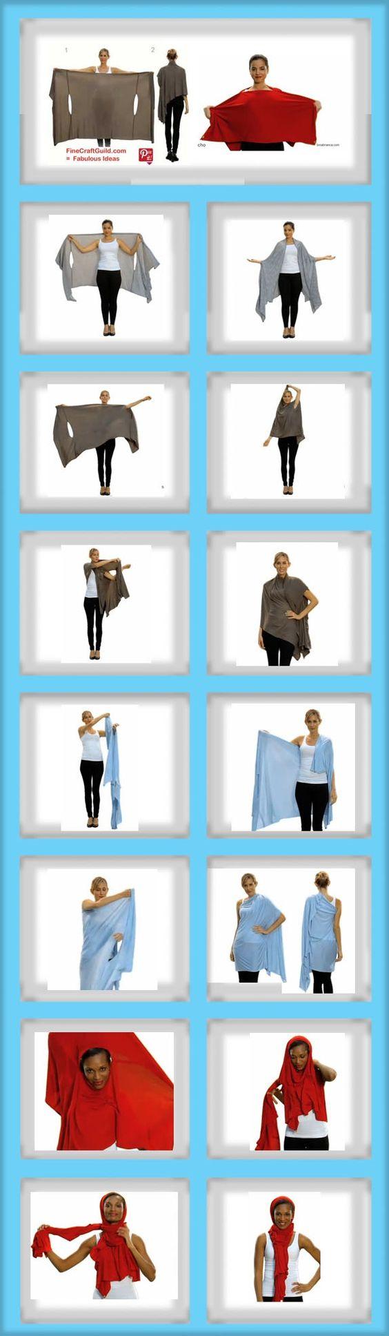 Bina Brianca Wrap Cardigan: Must-have Womens Fall Top: