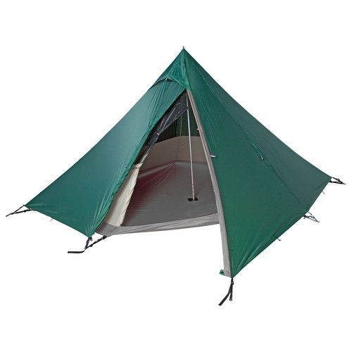 jack wolfskin beach shelter iv review
