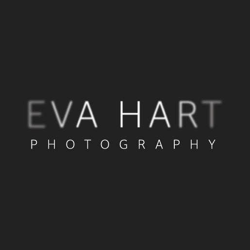 Eva Hart photography logo