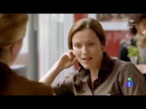 Un Sarcófago Para Dos Romantica Alemania 2012 Youtube Romantico Películas Completas Peliculas