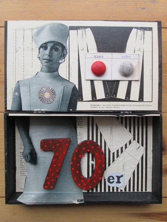 mano kellner, project 2013, kunstkiste nr 10, 70er