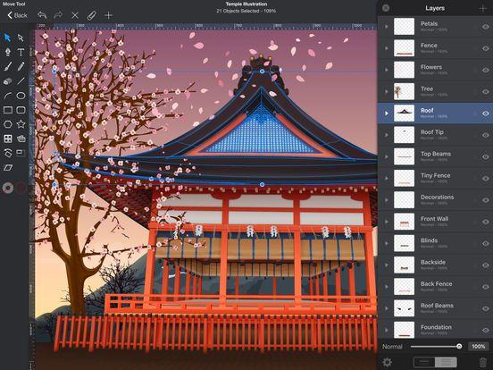 Graphic - illustration and design par Indeeo, Inc.