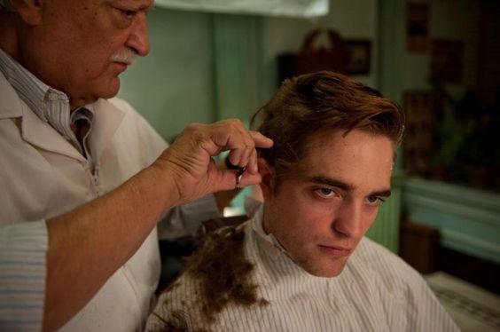 famous haircut