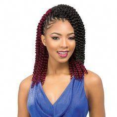 Cool Hair Designs For Long Hair Spiral Perm Debutante Hairstyles For Medium Hair 20190713 Kids Braided Hairstyles Cool Braid Hairstyles Cornrow Hairstyles