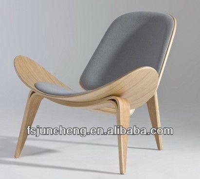 eames plastic chair gebraucht 2