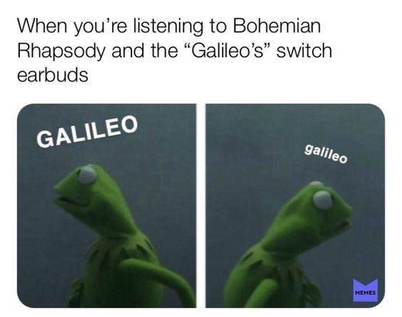 Actualmemes2 Hilarious Funny Memes Funny Relatable Memes