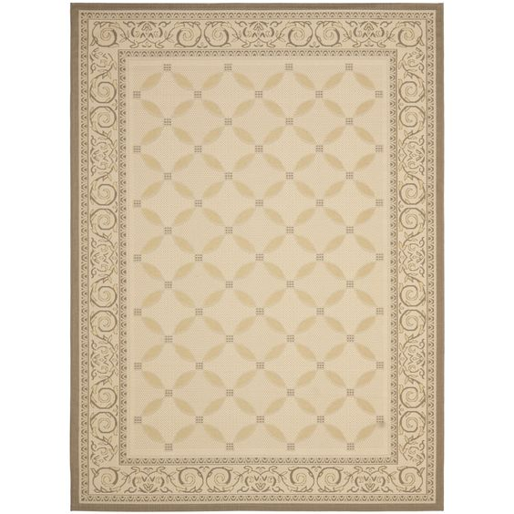 overstock indoor outdoor rug