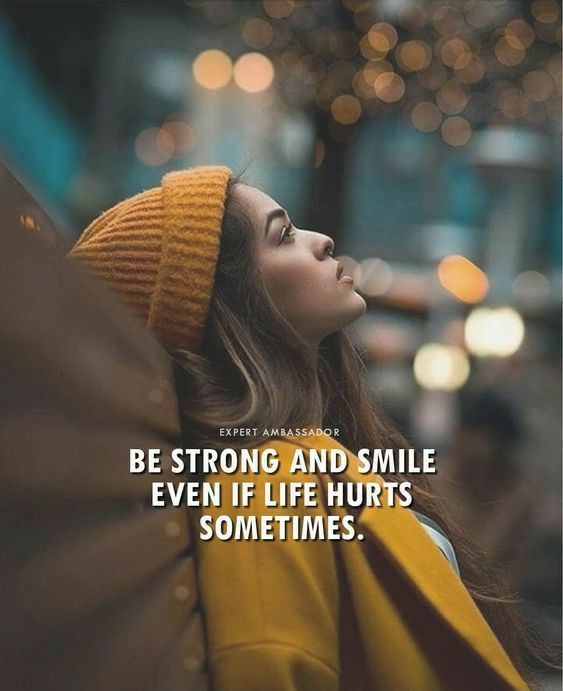 Pin By Sahasra On Girly Attitude Positive Quotes Motivational Quotes Hurt Quotes