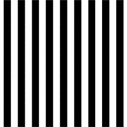 Modern Black And White Stripes Bathroom Bath Towel Set Zazzle Com In 2021 Striped Wallpaper Black And White Wallpaper Wallpaper Companies