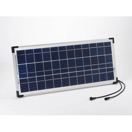 Hubi 10k Expansion Solar Panel Solar Technology Solar Technology Solar Panels Roof Solar Panel
