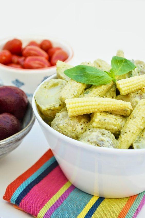 ... potatoes salads salad food salads salad dressings tomatoes creamy