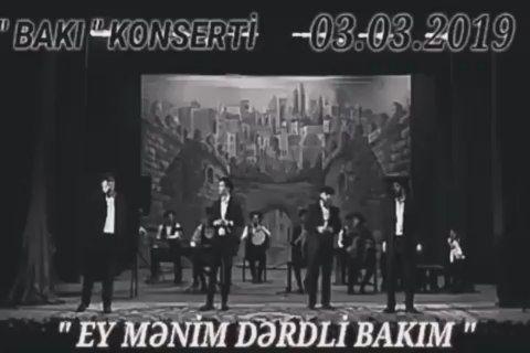 Instagram Da əziz Bakililar Və Daglilar Ey Menim Derdli Baki Ey Menim Qemli Bakim Bu Qeder Aglama Gel Gozleri Nemli Bakim Instagram Instagram Posts Art