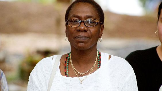 R.I.P. Afeni Shakur Davis activist and mother of Tupac Shakur Newswire: R.I.P. Afeni Shakur Davis activist and mother of Tupac Shakur        Afeni Shakur Davis activist and mother of Tupac Shakur died Monday night  the Associated Press reports . The Marin County Sheriffs Department in California broke the news of Shakur Davis death which might have been the result of cardiac arrest. She was 69 years old.  Shakur Davis was born Alice Faye Williams in January 1947 but changed her name to Afeni…