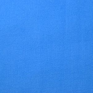 Amy Butler - Soul Blossoms Corduroy - Solid Corduroy in Blue