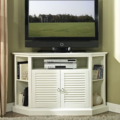 Hokku Designs TV Stand & Reviews   Wayfair