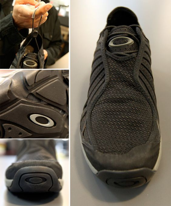 what oakley sunglasses does the military use  oakley military to civilian water boots