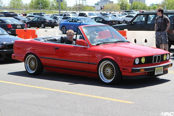 bmw e30 convertible bmw pinterest cars convertible and bmw. Black Bedroom Furniture Sets. Home Design Ideas