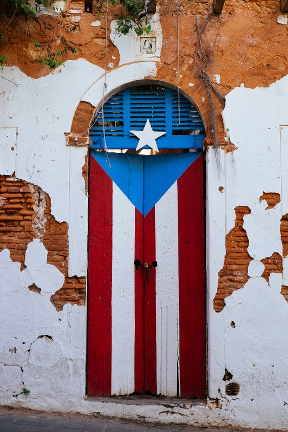 old cuban flag