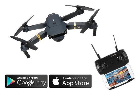 Dronex Pro Drone High Resolution Camera Camera Prices