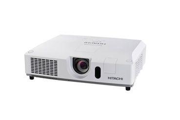 Hitachi Collegiate 3LCD Projector