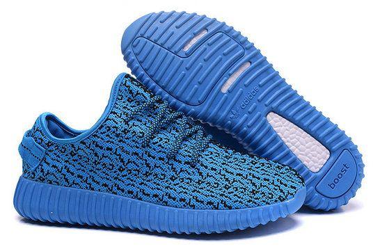 Adidas Kanye West Yeezy Boost 350 Sport