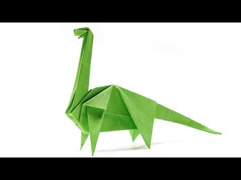 Origami Frã Sche Falten