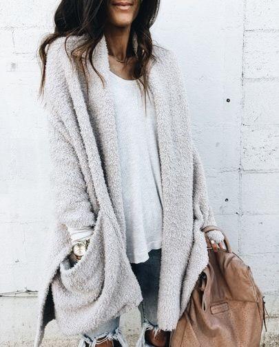 Great Women Sweaters
