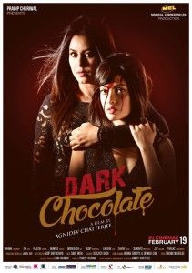 Watch Online Dark Chocolate (2016) Hindi Movie HD Download In 300MB