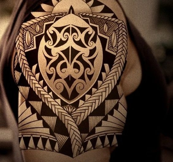 40 maori tattoo vorlagen und designs design tattoos and body art and maori tattoos. Black Bedroom Furniture Sets. Home Design Ideas