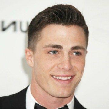 Herren Frisuren Ohne Gel Manner Haarschnitt Kurz Coole Manner Frisuren Haarschnitt Manner