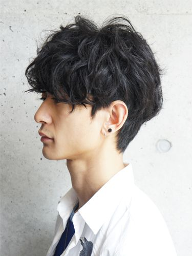 how to style infant hair クールマッシュボブ メンズ style and style 3576