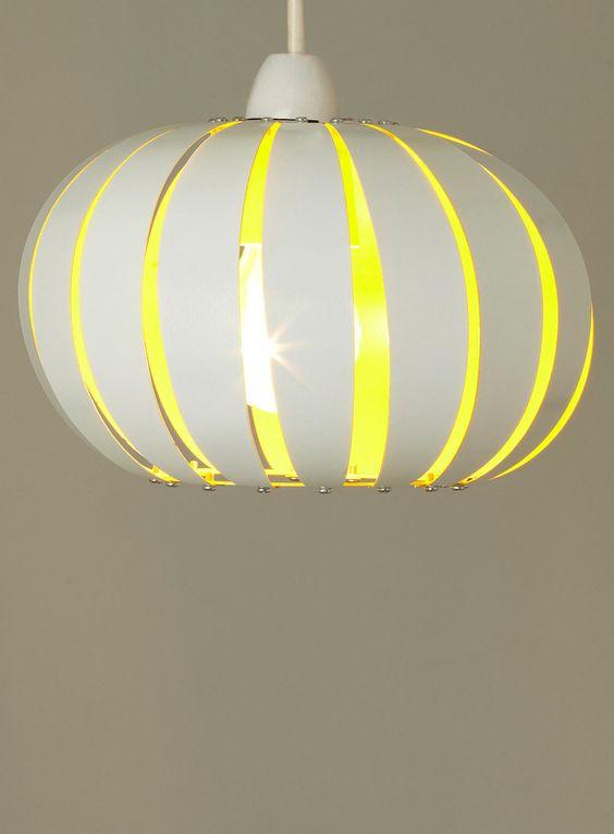 White Viva Easyfit - lighting - For The Home - BHS | Lighting | Pinterest | Bhs Product display and Display & White Viva Easyfit - lighting - For The Home - BHS | Lighting ... azcodes.com