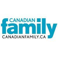Chocolate-Vanilla Pudding Swirl Pops on http://www.canadianfamily.ca/recipes/chocolate-vanilla-pudding-swirl-pops/