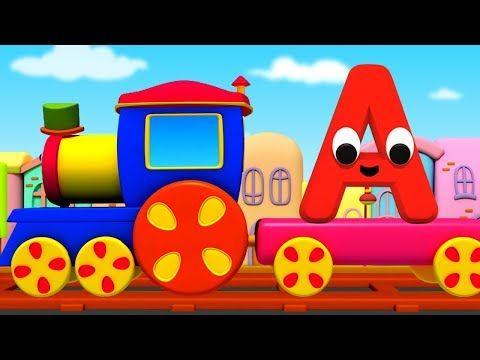 Kids Tv Espanol Canciones Para Bebes Y Ninos Rimas Videos De Dibujos Animados Para Ninos Y Canciones Para Bebes Canciones De Ninos Ninos Dibujos Animados
