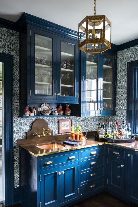 55 Kitchen Cabinet Ideas That Ll Elevate Your Kitchen With Images