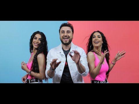 Sevil Sevinc Nurlan Tehmezli Mashup Klip Youtube Polaroid Film Songs Mashup