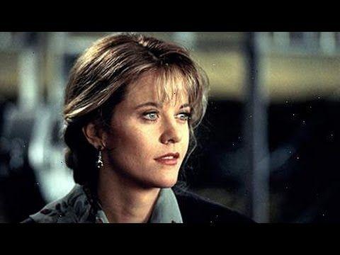 Sleepless in Seattle 1993 Meg Ryan & Tom Hanks - Christmas Movie ...