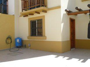 Photo: Casa Perla Lote 8 Manz E Privada Perla,Cabo San Lucas, Baja California Sur