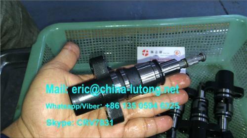 PT diesel plunger/ element: PT20, PT22, PT25, PT27, PT77, PT78 for Diesel fuel injection pump/ Engine | Eric Lin | LinkedIn