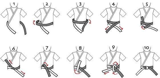 Google, Taekwondo And Taekwondo Belts On Pinterest