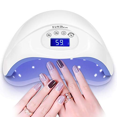 Pin On Nail Dryers