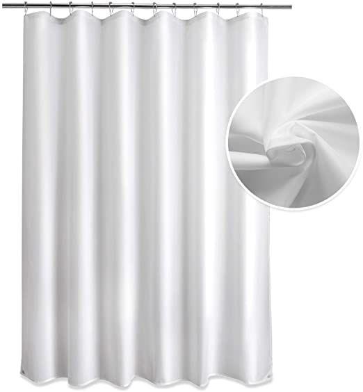 titanker shower curtain fabric shower